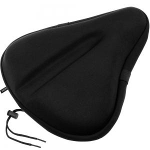 """Dviračio sėdynės pagalvė """"Minksštumo etalonas"""""""