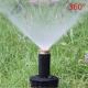 """360 laipsnių vandens laistymo purštuvas """"Klasika"""""""