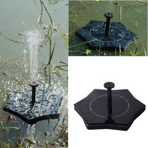 """Sodo fontanas """"Vandens žvaigždė"""""""