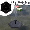 """Sodo fontanas """"Vandens žvaigždė 2"""""""