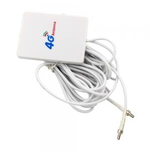 """Išorinė antena """"Profesionalas"""" (4G/3G/2G,WiFi,CRC9)"""