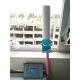 """Išorinė antena """"Profesionalas 360"""" (4G/3G/2G,WiFi,N jungtis,12dbi,5m)"""