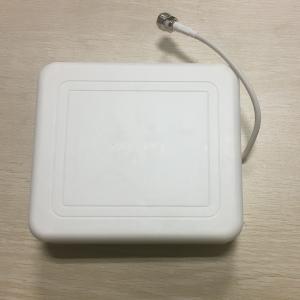 "Išorinė antena ""GSM"" (GSM,4G/3G/2G,WiFi,N jungtis,5dbi,1m)"
