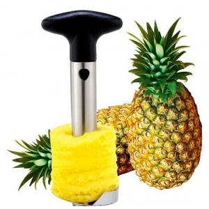 """Ananasų pjaustyklė """"Ananasų pjaustymo meistras"""""""