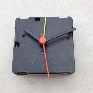 """Laikrodžio mechanizmas """"Spalvotosios rodyklės"""""""