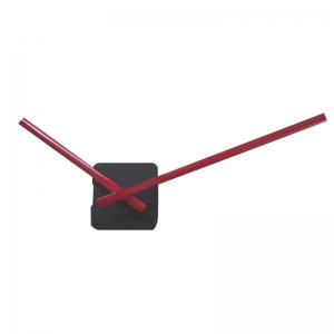 """Laikrodžio mechanizmas """"Raudonasis milžinas"""" (10 vnt.)"""