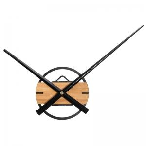 """Laikrodžio mechanizmas """"Stiliaus šauksmas"""""""