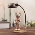 """Naktinė lempa """"Stilingiausias katinas"""""""