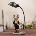 """Naktinė lempa """"Stilingiausias katinas 2"""""""