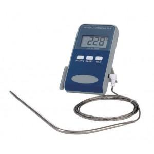 Orkaitės skaitmeninis termometras -50 - 300 °C