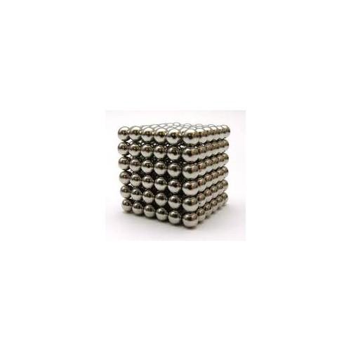Magnetų rinkinys - NEO kubas
