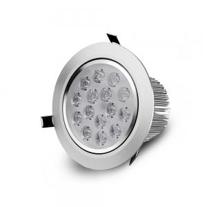 """Įmontuojama LED lempa """"Maloni šviesa"""""""