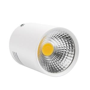 """Įmontuojama LED lempa """"Teisinga kryptis"""""""