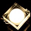 """Įmontuojama LED lempa """"Aukščiausia klasė 4"""""""