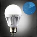 "LED mikrobangų lempa ""Radaras"""