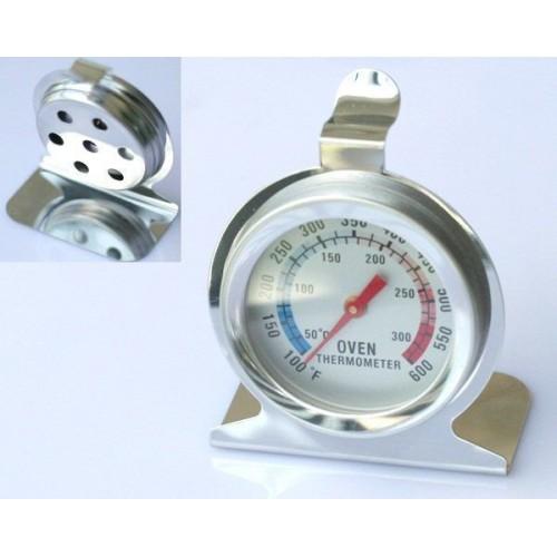 Orkaitės termometras 40 - 320 °C