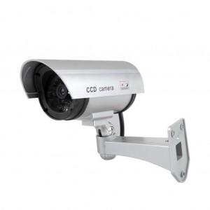 Netikra vaizdo kamera CCD Camera