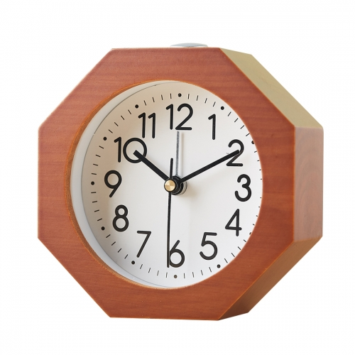 """Medinis tylaus veikimo laikrodis """"Aukščiausia klasė 3"""""""