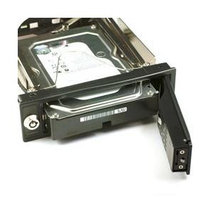 Vidinis SATA HDD disko dėklas