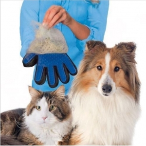 """Profesionalus kailio valytuvas šunims ir katėms """"Patogiau nebūna"""""""