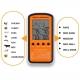 """Skaitmeninis mėsos termometras """"Aukščiausia klasė"""" (Wireless, nuotolinio valdymo)"""