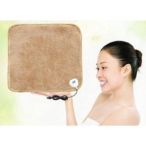 """Universalus šildantis kilimėlis """"Nuostabi šiluma"""" (USB, 45 x 45 cm)"""