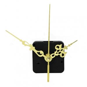 """Laikrodžio rodyklės """"Auksinis senovės spindesys"""" (10 vnt.)"""