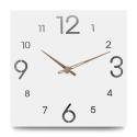 """Sieninis laikrodis """"Stiliaus elegancija 20"""" (30 cm)"""