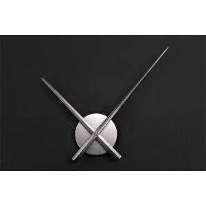 """Sieninio laikrodžio mechanizmas """"Sidabrinė strėlė 3"""""""