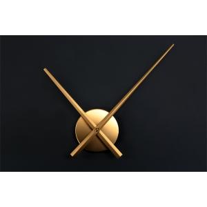 """Sieninio laikrodžio mechanizmas """"Auksinė strėlė 3"""""""