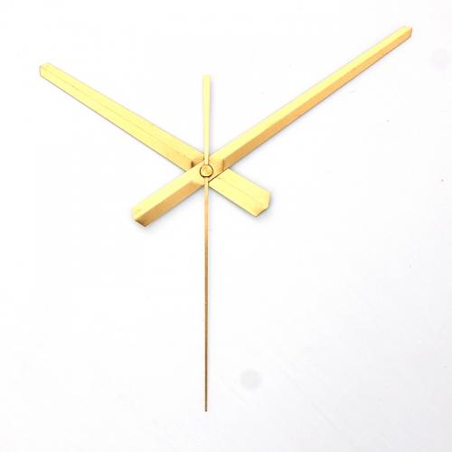 """Laikrodžio mechanizmas """"Auksiniai kardai"""""""