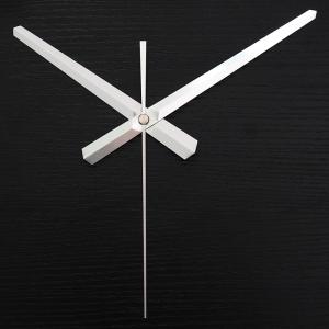 """Laikrodžio mechanizmas """"Stilingieji sidabriniai kardai"""""""