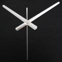 """Laikrodžio mechanizmas """"Sidabriniai kardai"""""""