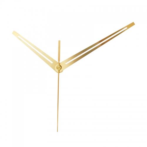 """Laikrodžio mechanizmas """"Stiliaus modernumas 2"""""""