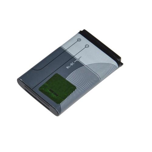 Nokia BL-6C Li-ion baterija