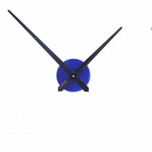 """Sieninio laikrodžio mechanizmas """"Elegancija"""""""