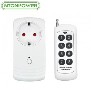 """Nuotolinio valdymo sistema """"Protingas namas"""" (Wi-Fi, nuotolinio valdymo)"""