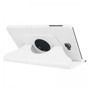 """360 sukamasis dėklas """"Aukščiausia klasė"""" (""""Samsung, Galaxy Tab A 10.1"""")"""