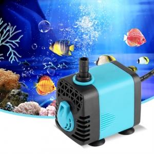 """Akvariumo fontanas """"Smagieji burbuliukai"""" (25 W)"""