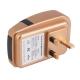 """Išmanusis elektros įtampos lygintuvas """"Patikimumas"""" (28 KW, energijos taupymas iki 30%)"""