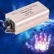 """Išmanusis elektros įtampos lygintuvas """"Aukščiausia kokybė"""" (30 KW, energijos taupymas iki 30%-40%)"""