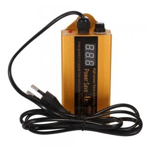 """Išmanusis elektros įtampos lygintuvas """"Aukščiausia kokybė 5"""" (25 KW)"""