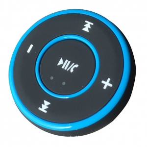 "AUX Bluetooth imtuvas ""Atradimas 2"" (Wireless, Bluetooth, 3.5 mm)"
