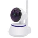 """Stebėjimo IP kamera """"Budrusis draugas"""" (720P, Wifi, Wireless, naktinio matymo)"""