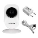 "Stebėjimo IP kamera ""Akylas"" (720P, Wifi, Wireless, naktinio matymo)"