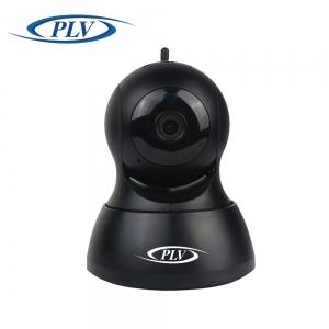 """Stebėjimo IP kamera """"Robotukas 3"""" (720P, Wifi, Wireless, naktinio matymo)"""