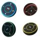 "AUX Bluetooth imtuvas ""Atradimas 2"" (Wireless, Bluetooth, 3.5 mm)"