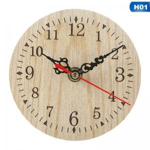 """Sieninis laikrodis """"Senovės nostalgija"""""""