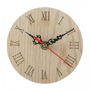 """Sieninis laikrodis """"Senovės nostalgija 2"""""""