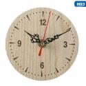 """Sieninis laikrodis """"Senovės nostalgija 3"""""""